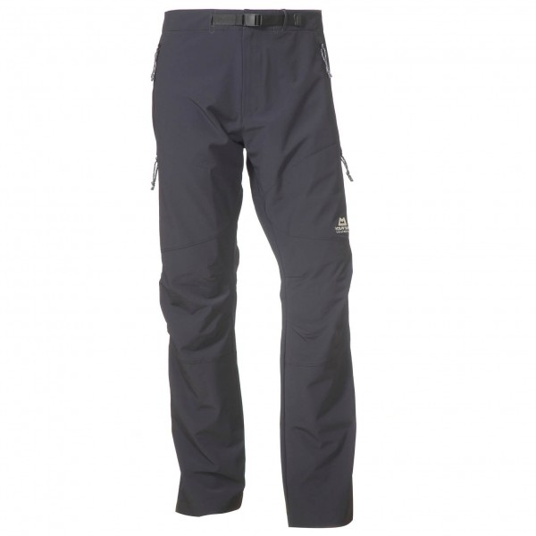 Mountain Equipment - Ibex Pant - Softshellhousut