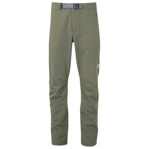 Mountain Equipment - Ibex Pant - Pantalon softshell