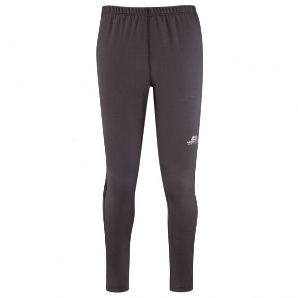 Mountain Equipment - Eclipse Pant - Fleecebroek