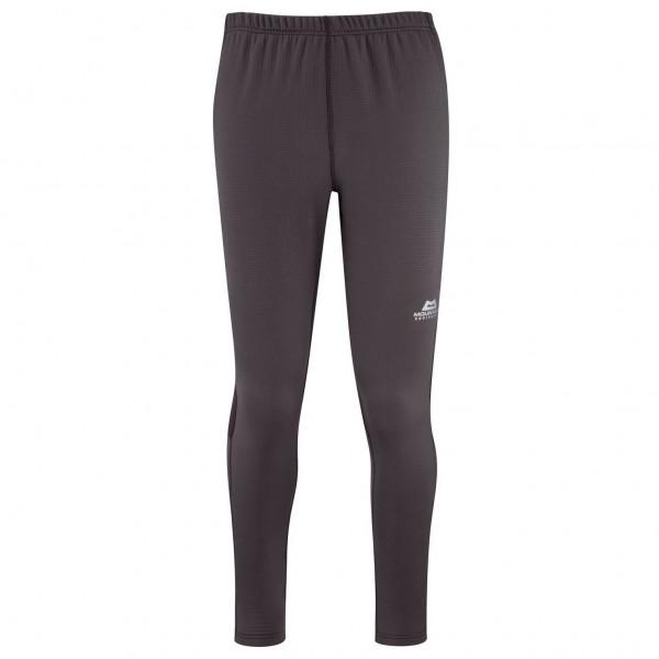 Mountain Equipment - Eclipse Pant - Fleecehose