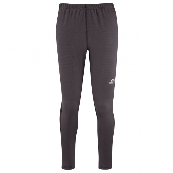 Mountain Equipment - Eclipse Pant - Pantalon polaire