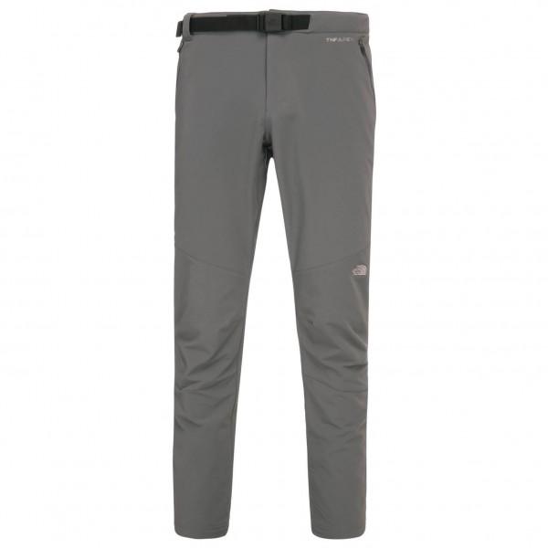 The North Face - Diablo Pant - Pantalon softshell