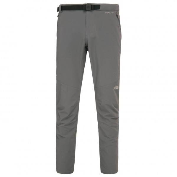 The North Face - Diablo Pant - Softshellhose