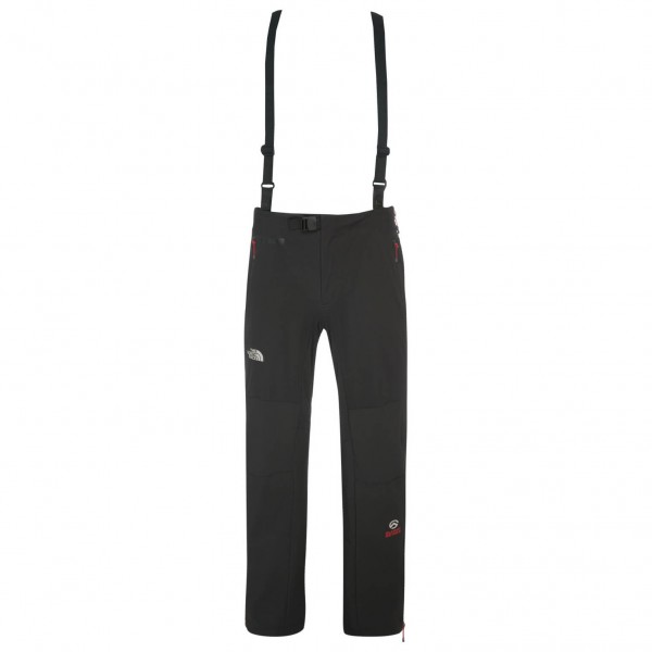 The North Face - Alpine Project Hybrid Tight - Softshellhose