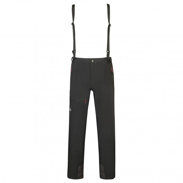The North Face - Apex Alpine Pant - Softshellhose