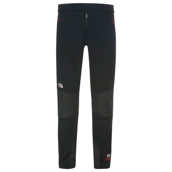 The North Face - Orion Pant - Softshellhousut