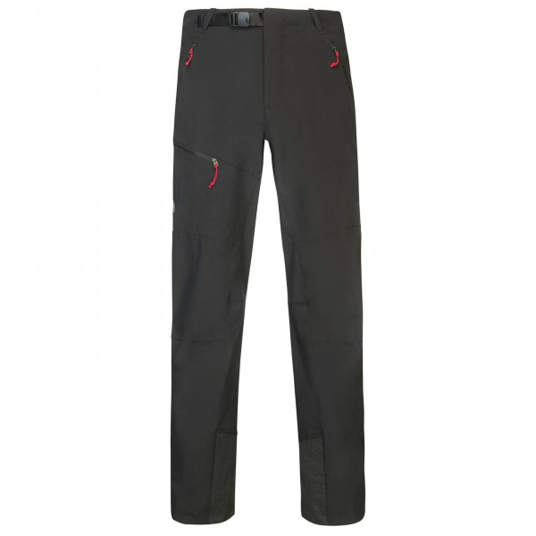 The North Face - Apex Mountain Pant - Softshell pants