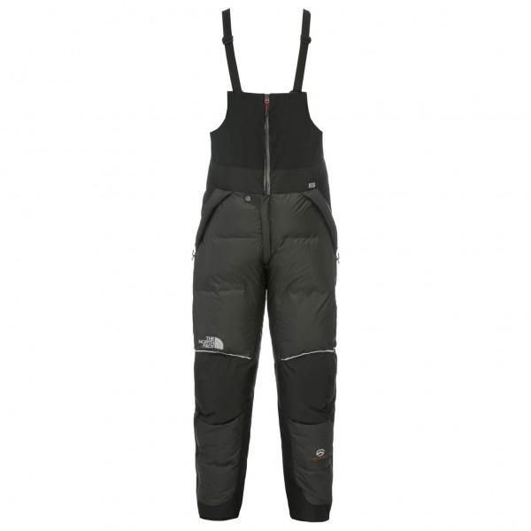 The North Face - Himalayan Pant - Pantalon d'expédition