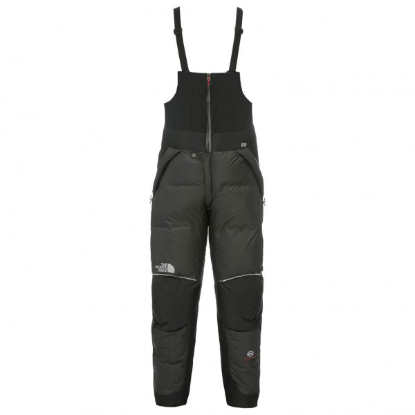 The North Face - Himalayan Pant - Expedition pants