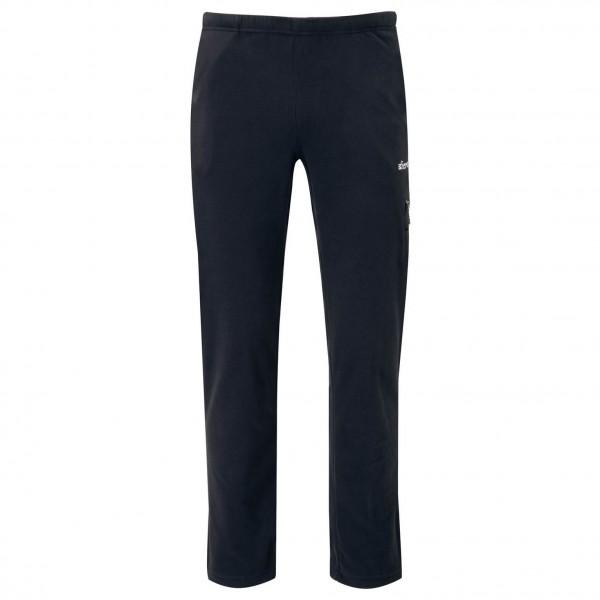 Sherpa - Namche Pant - Fleece pants