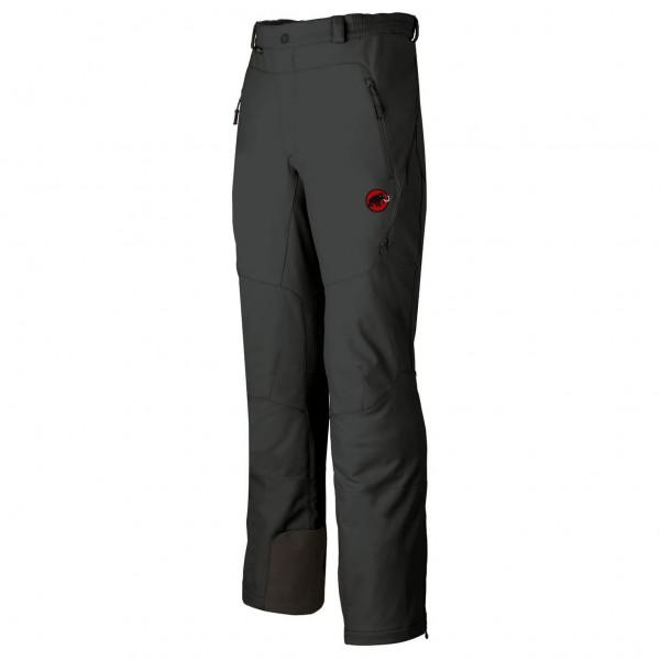 Mammut - Alto Pants - Softshellbroek