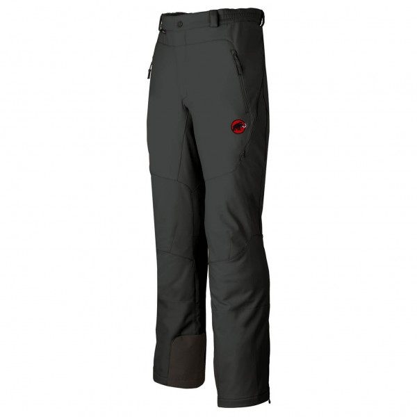 Mammut - Alto Pants - Softshellhousut