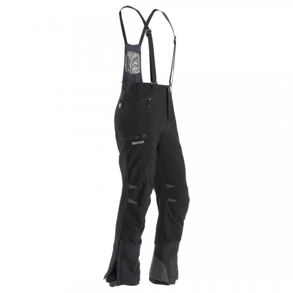 Marmot - Pro Tour Pant - Softshell pants
