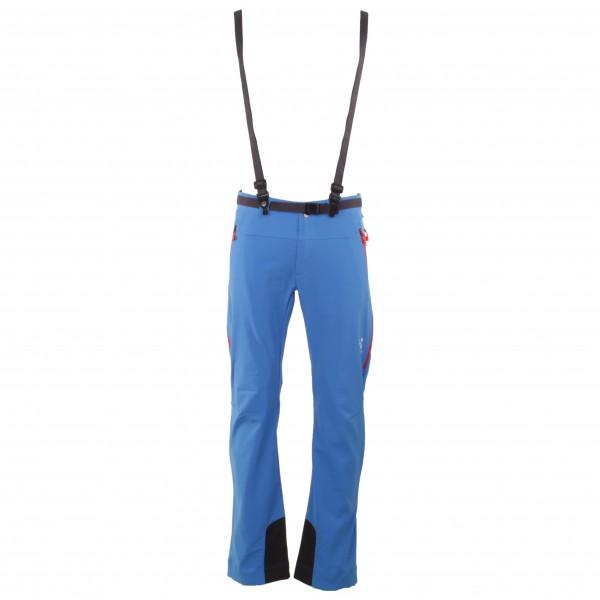 Haglöfs - Rando Flex Pant - Pantalon de ski