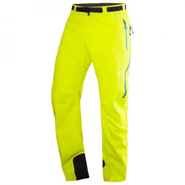 Haglöfs - Rando Hybrid Pant - Skihose