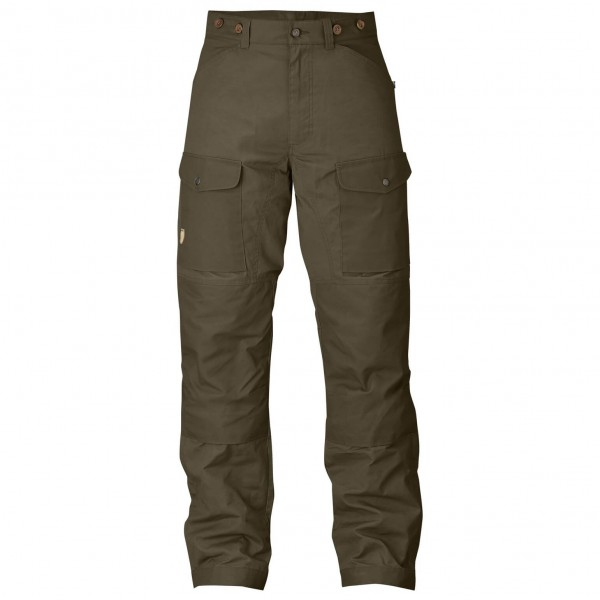 Fjällräven - Down Trousers No.1 - Pantalon coupe-vent