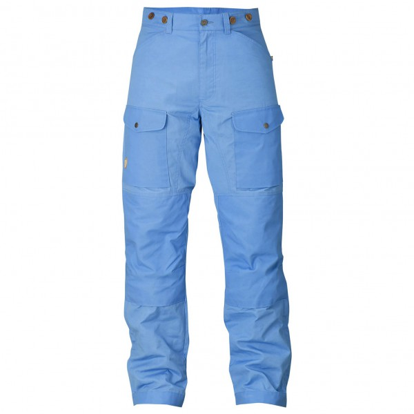 Fjällräven - Down Trousers No.1 - Winter trousers