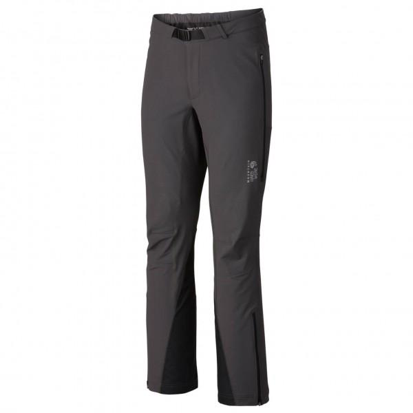Mountain Hardwear - Mixaction Pant - Softshellbroek