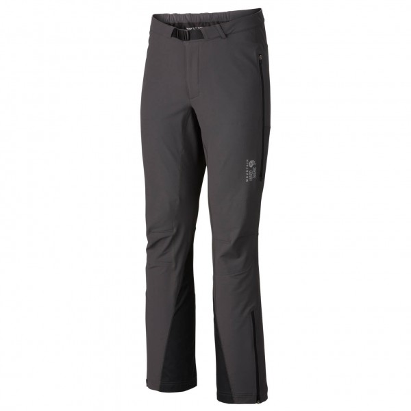 Mountain Hardwear - Mixaction Pant - Softshellhousut