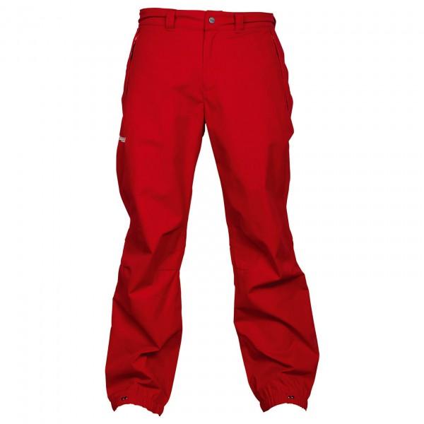 Bergans - Finse Pant - Pantalon softshell
