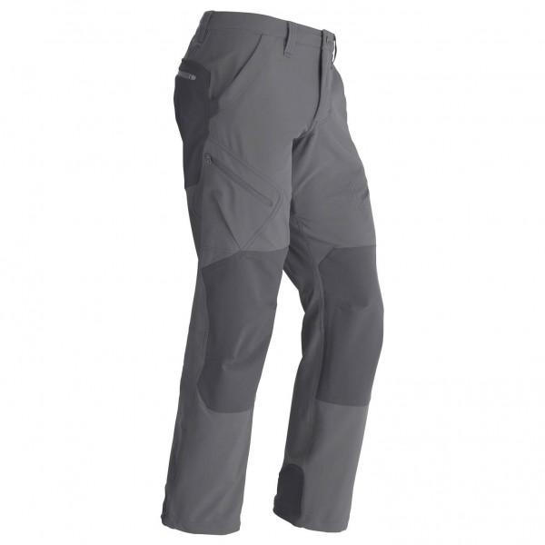 Marmot - Limantour Pant - Softshellbroeken