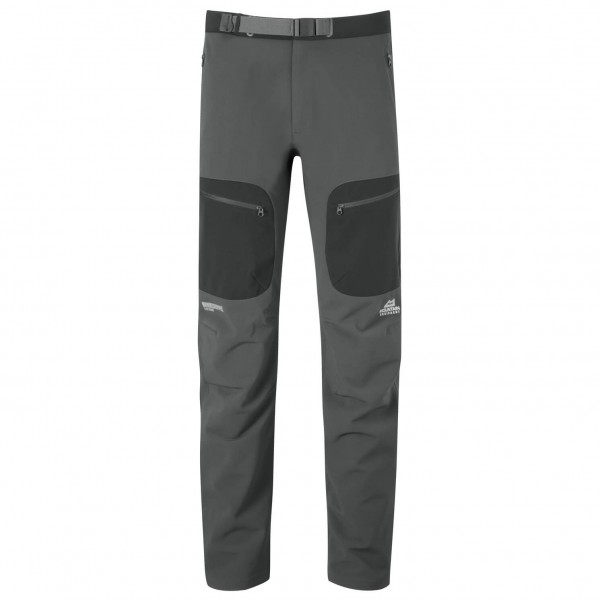 Mountain Equipment - Trojan Pant - Tourbroek