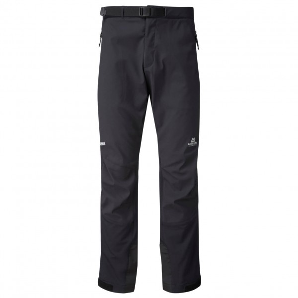 Mountain Equipment - Epic Touring Pant - Retkeilyhousut