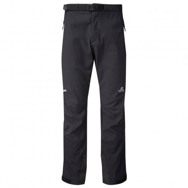Mountain Equipment - Epic Touring Pant - Touring pants