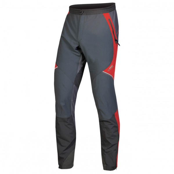 Directalpine - Cascade Light - Softshell pants