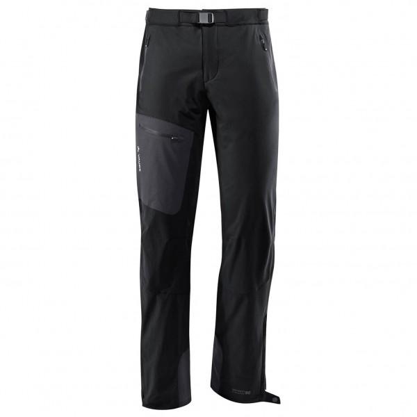 Vaude - Badile Pants II - Retkeilyhousut