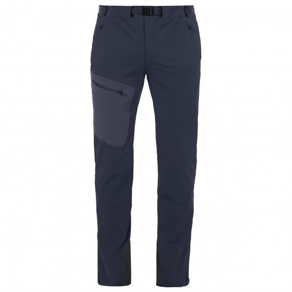 Vaude - Badile Pants II - Pantalon de randonnée