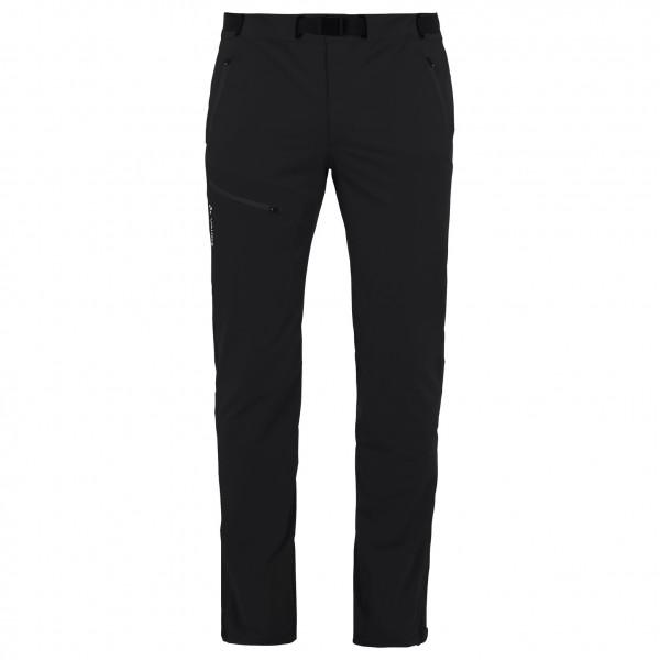 Badile Pants II - Mountaineering trousers