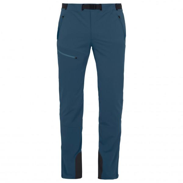 Vaude - Badile Pants II - Tourenhose