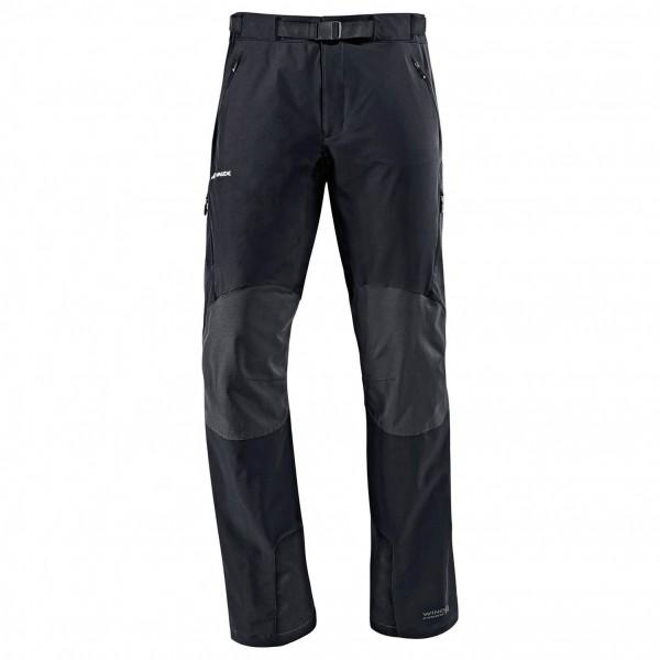 Vaude - Defender Pants III - Retkeilyhousut