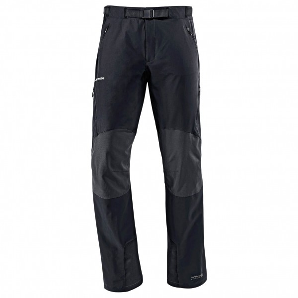 Vaude - Defender Pants III - Tourenhose