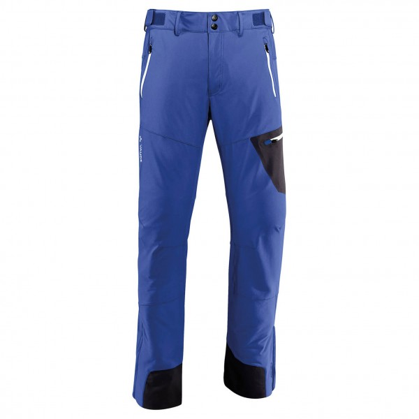 Vaude - Ducan Pants - Pantalon de randonnée