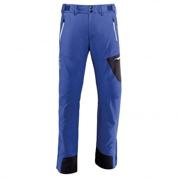 Vaude - Ducan Pants - Touring pants