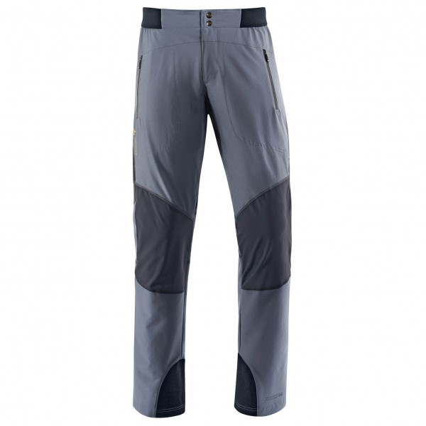 Vaude - Viso Pants - Pantalon softshell