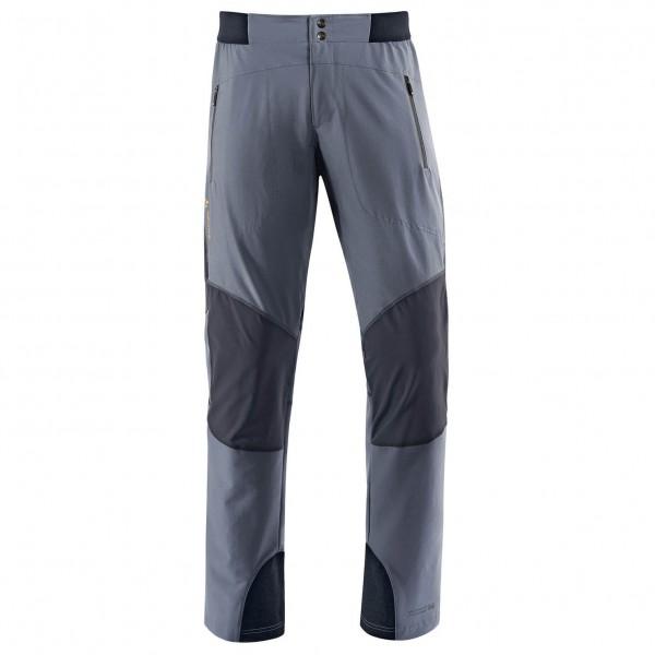 Vaude - Viso Pants - Pantalon softshell