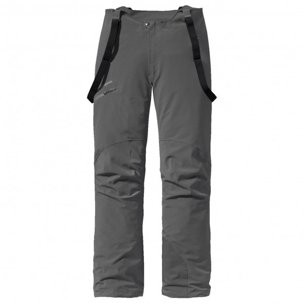 Patagonia - Knifeblade Pants - Softshellhousut