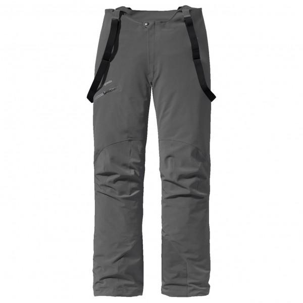 Patagonia - Knifeblade Pants - Softshellhousut