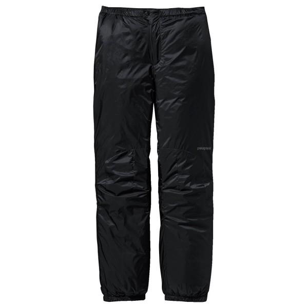 Patagonia - Das Pants - Expedition pants