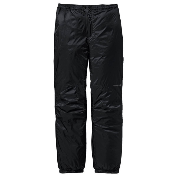 Patagonia - Das Pants - Expeditionshose