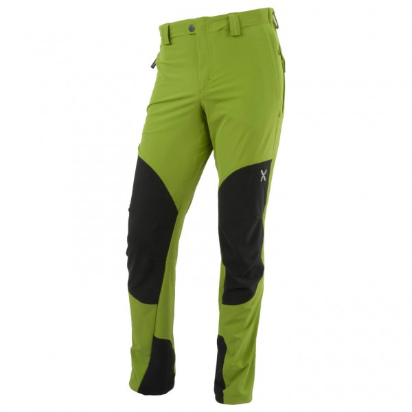 Montura - Maniva Pants - Softshellbroek