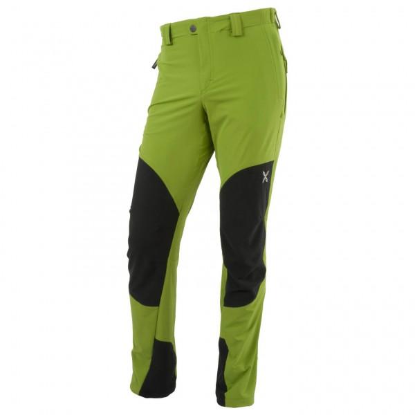 Montura - Maniva Pants - Softshellhousut