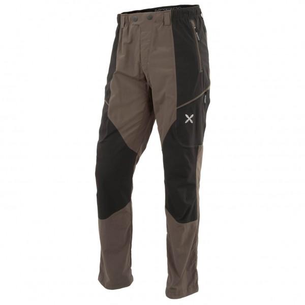 Montura - Antelao Pants - Pantalon softshell