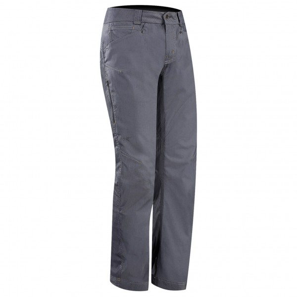 Arc'teryx - A2B Commuter Pant - Softshellhousut
