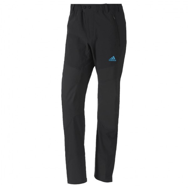 Adidas - TX Mountain Pant - Softshellbroek