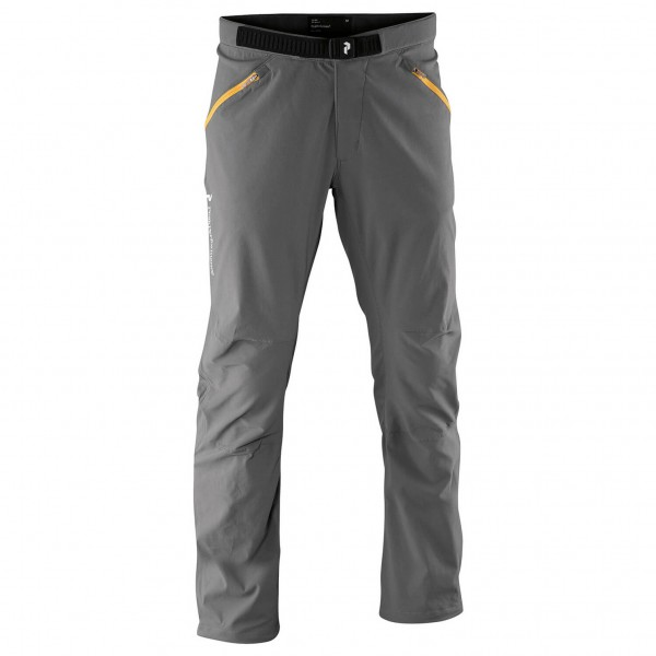 Peak Performance - Further Pant - Softshell pants