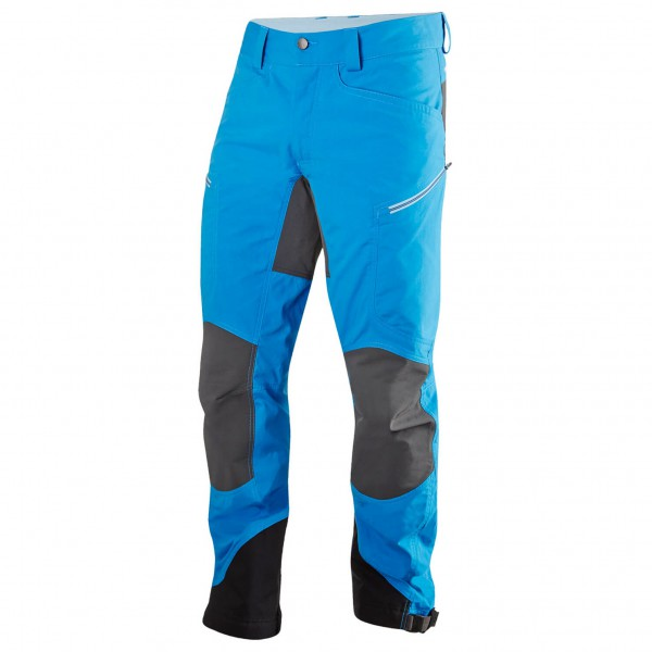 Haglöfs - Rugged Trail Pant - Softshellhousut